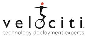 Velociti_Logo.png