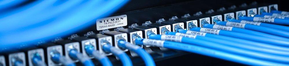 b2309-switchworx_d1_002.jpg