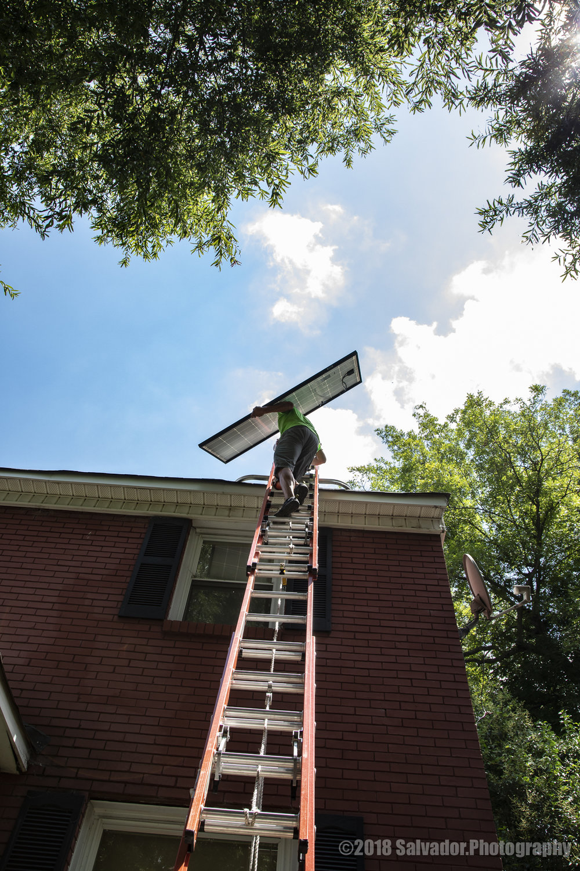 2018_08_06-RETI-SolarInstallation-00086.jpg