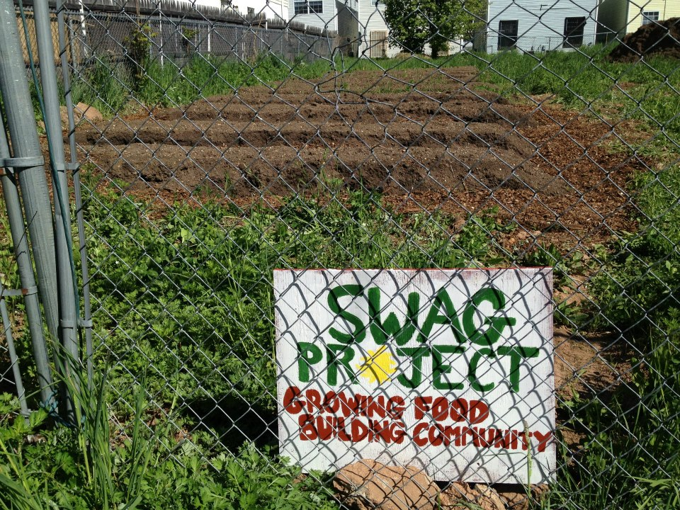 Swag Project sign.jpg