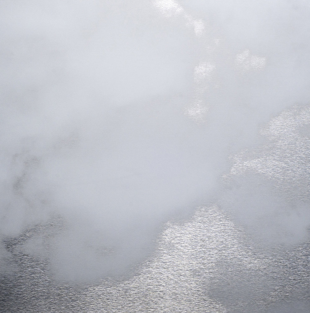 kumo_cloud_48x48inches_stainless_steel_pigment_2015_miya_ando copy 2.jpg