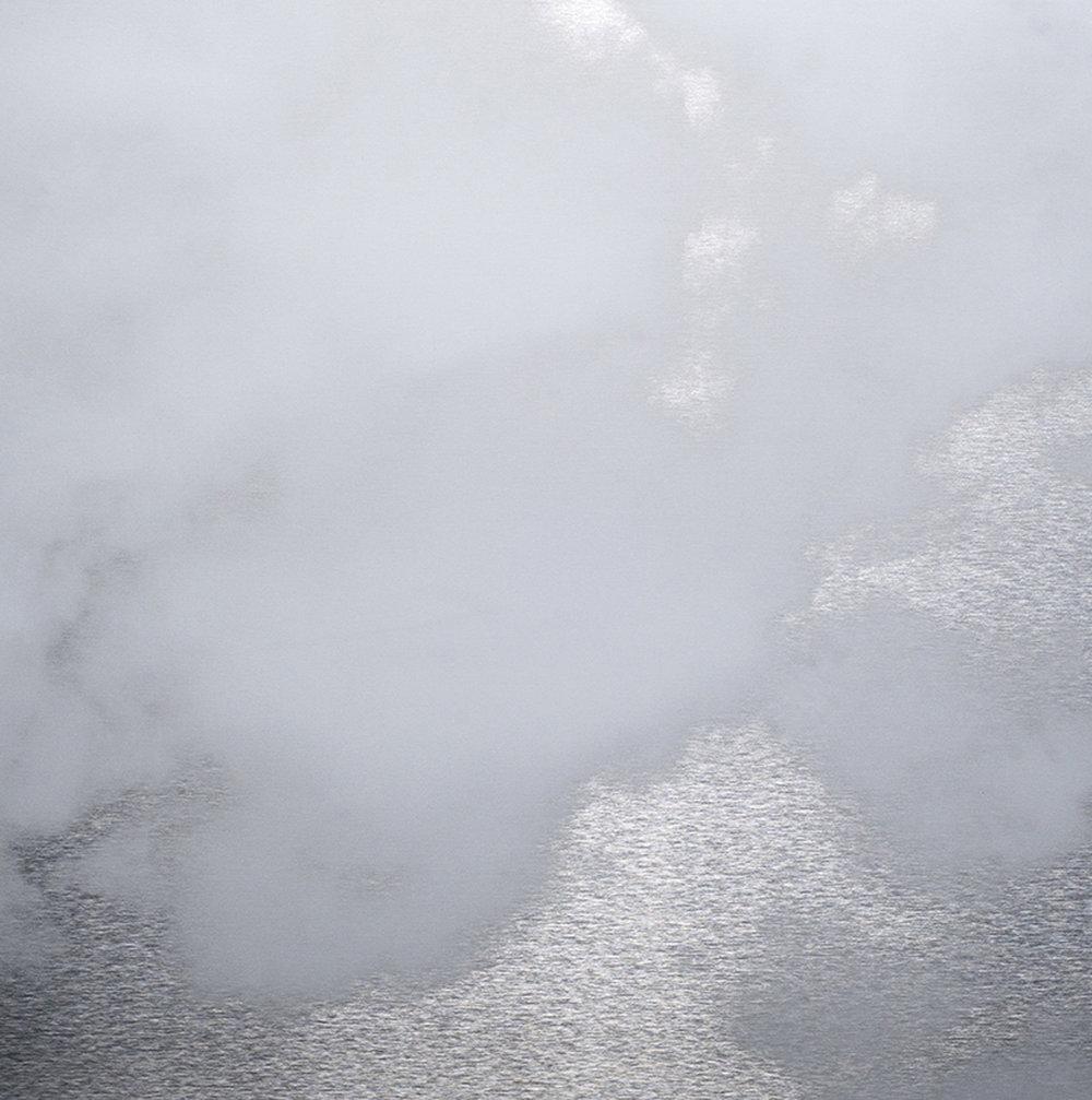 kumo_cloud_48x48inches_stainless_steel_pigment_2015_miya_ando copy 2.jpg