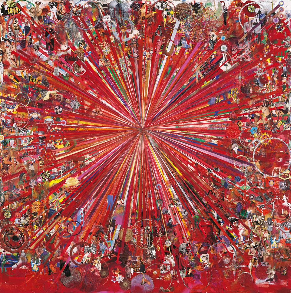 tal_r__adieu_interessant__red___2005-08__collage__250_x_251_cm__the_ekard_collection.jpeg