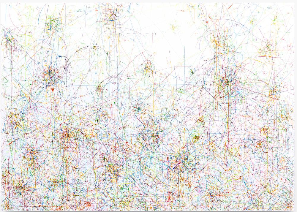 blowup292_sub_square.jpg