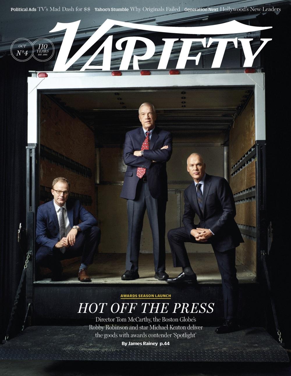 VarietyMag.jpg