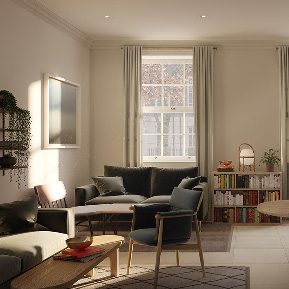 Inhabit Hotel - Living Room View.jpg