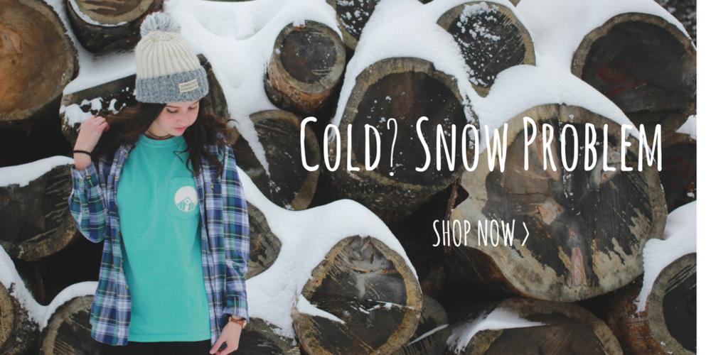 Snow Problem.png