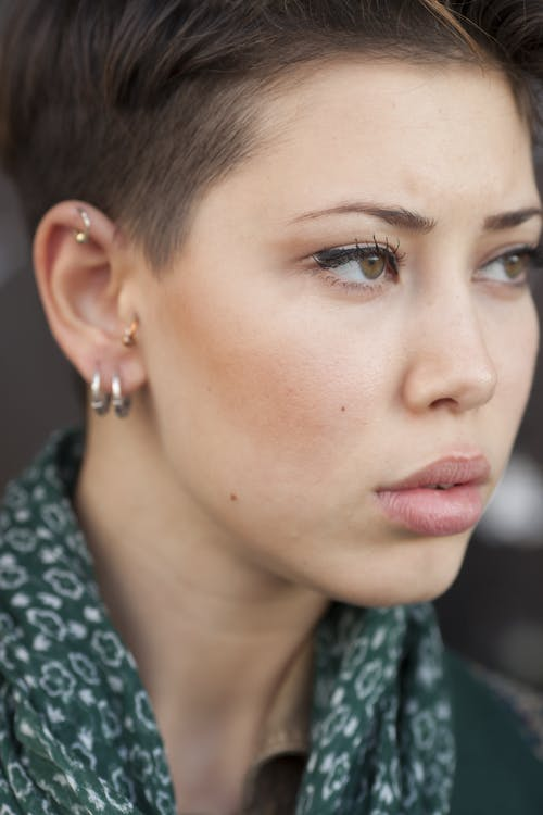 ear piercing.jpeg