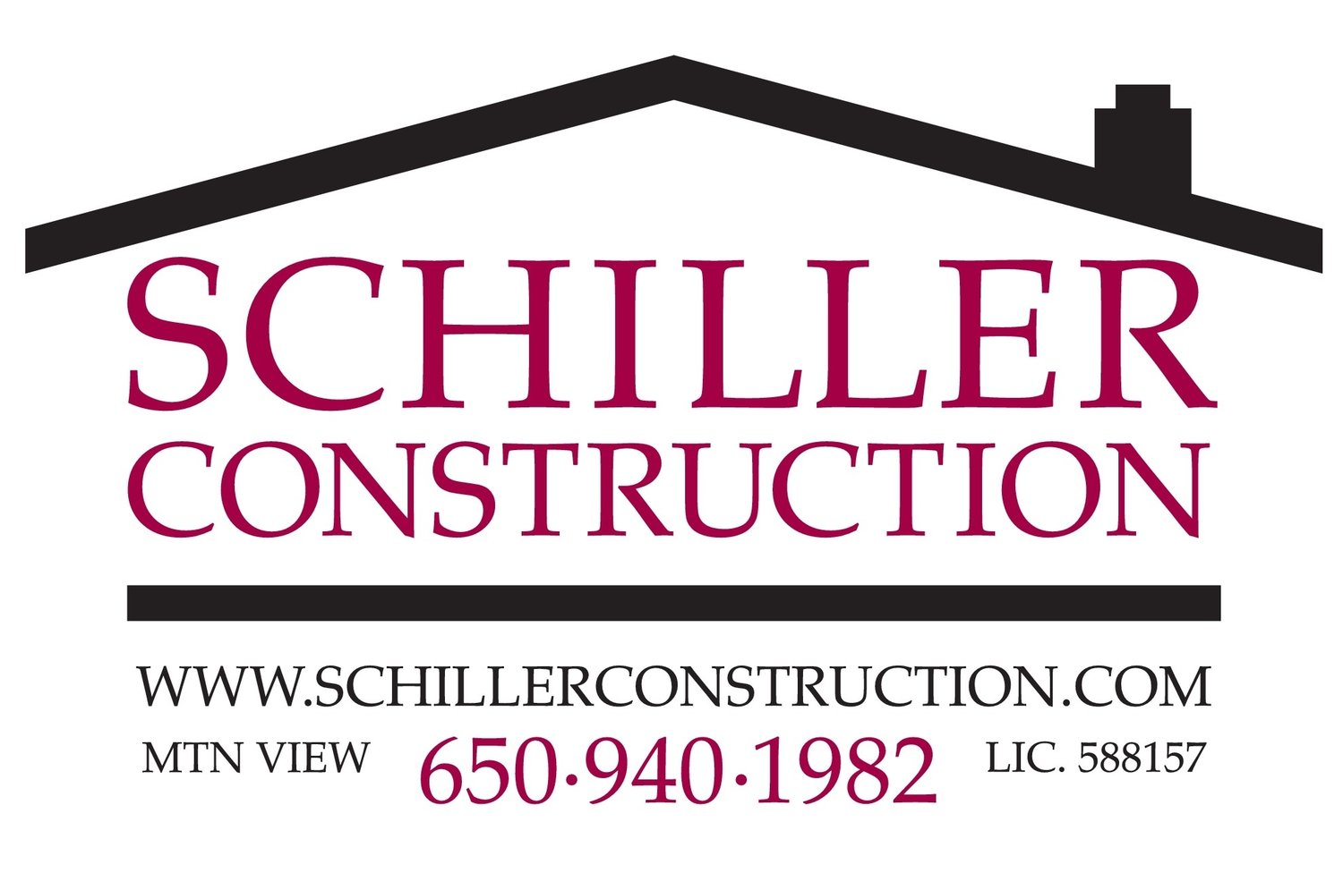 Schiller Construction Inc.