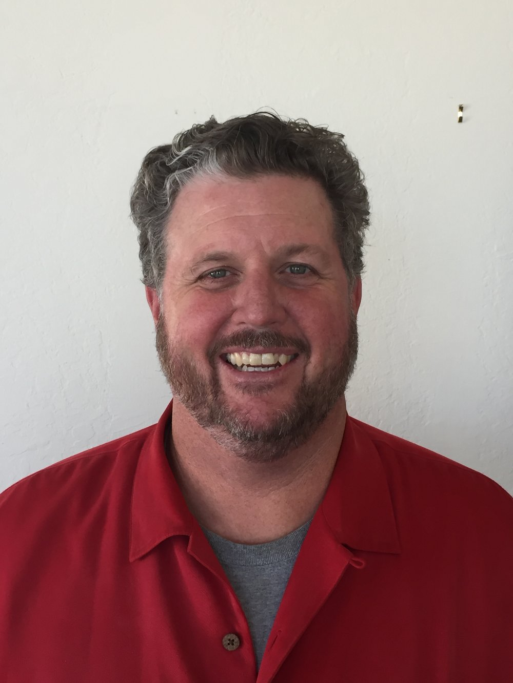 Brett Schiller, Vice President    Brett Schiller joined Schiller Construction with his brother in 1992 as an apprentice in the field, and has worked hard to establish himself as Vice President and Primary Sales Manager today.
