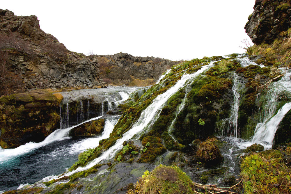 Gjain-Iceland-Short-Falls-Foss.jpg
