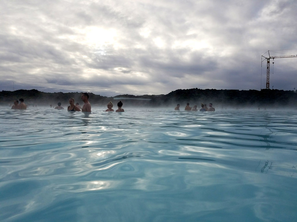 Blue-Lagoon-Iceland-Review.jpg