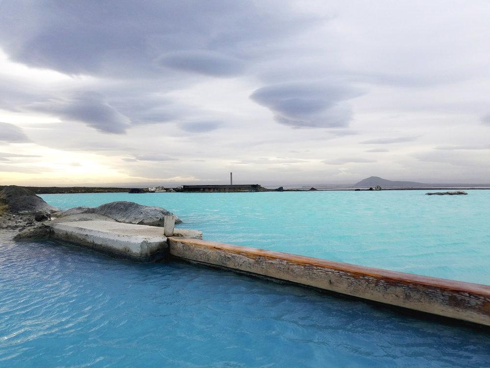 Myvatn-Nature-Bath-Iceland-Review.jpg