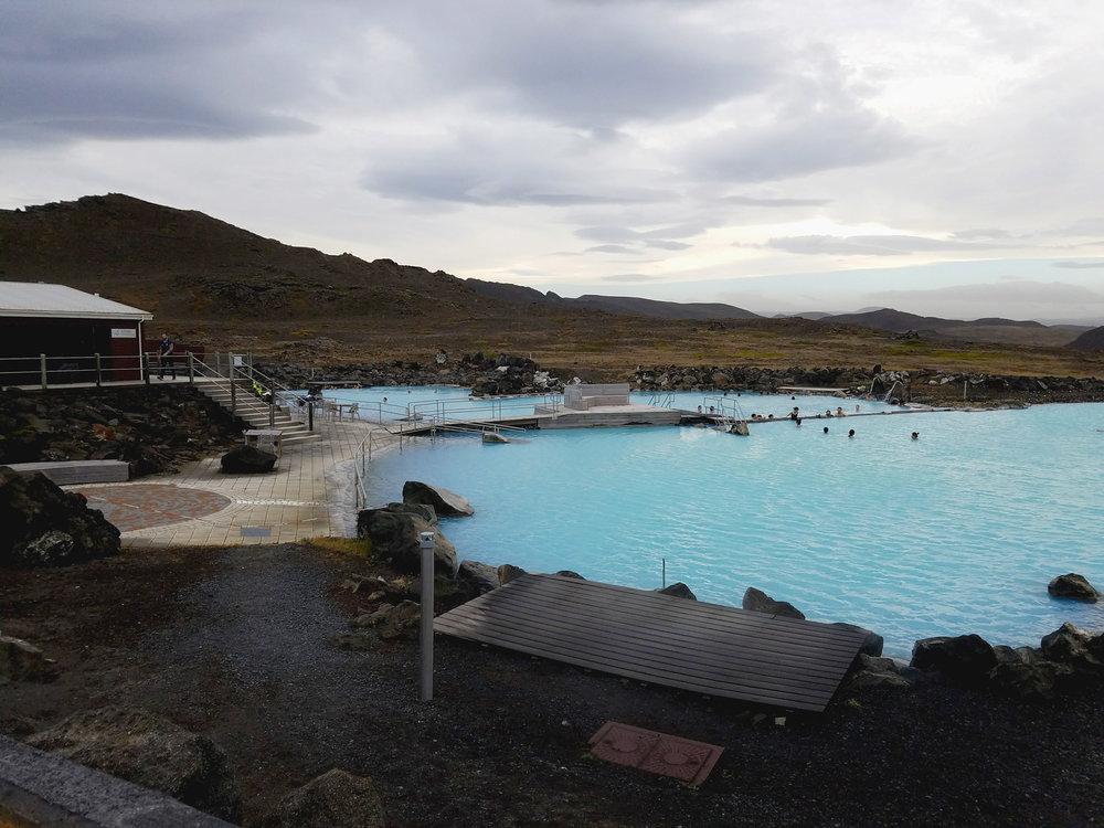 Myvatn-nature-bath-Iceland-Building.jpg