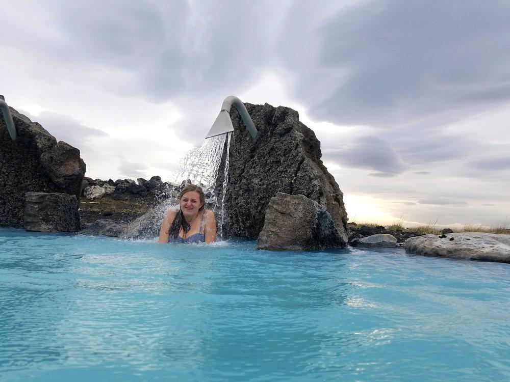 Myvatn-Nature-Bath-Iceland-Shower.jpg