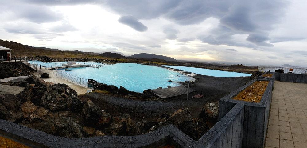 Myvatn-nature-bath-Top-view-Iceland.jpg