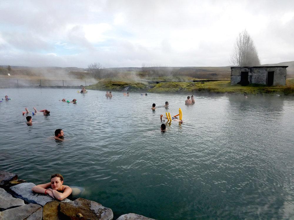 Secret-Lagoon-Iceland-Golden-Circle.jpg