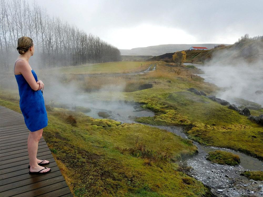 Secret-Lagoon-Geothermal-Pools-Iceland.jpg