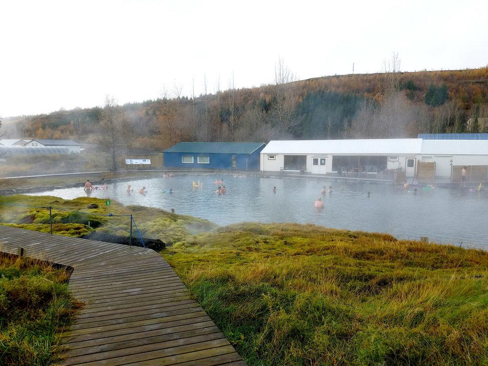 Secret-Lagoon-Iceland-Steam-Hot-Spring.jpg