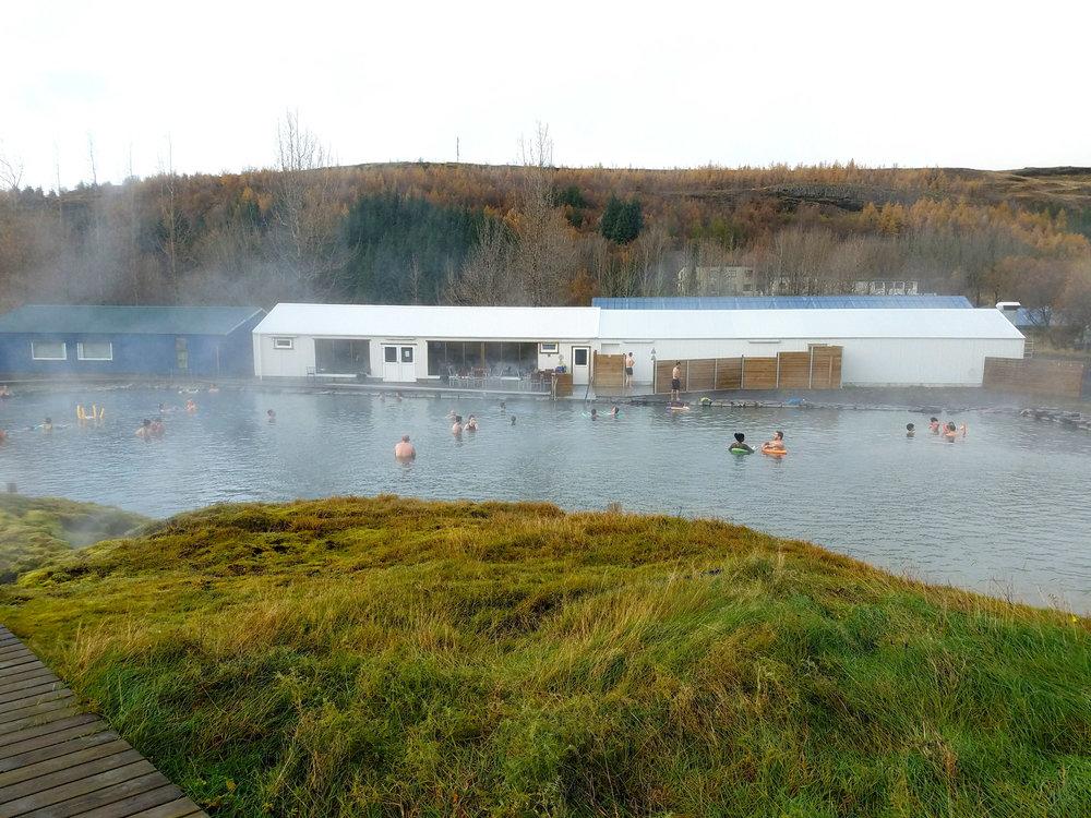 Secret-Lagoon-Small-Pool.jpg