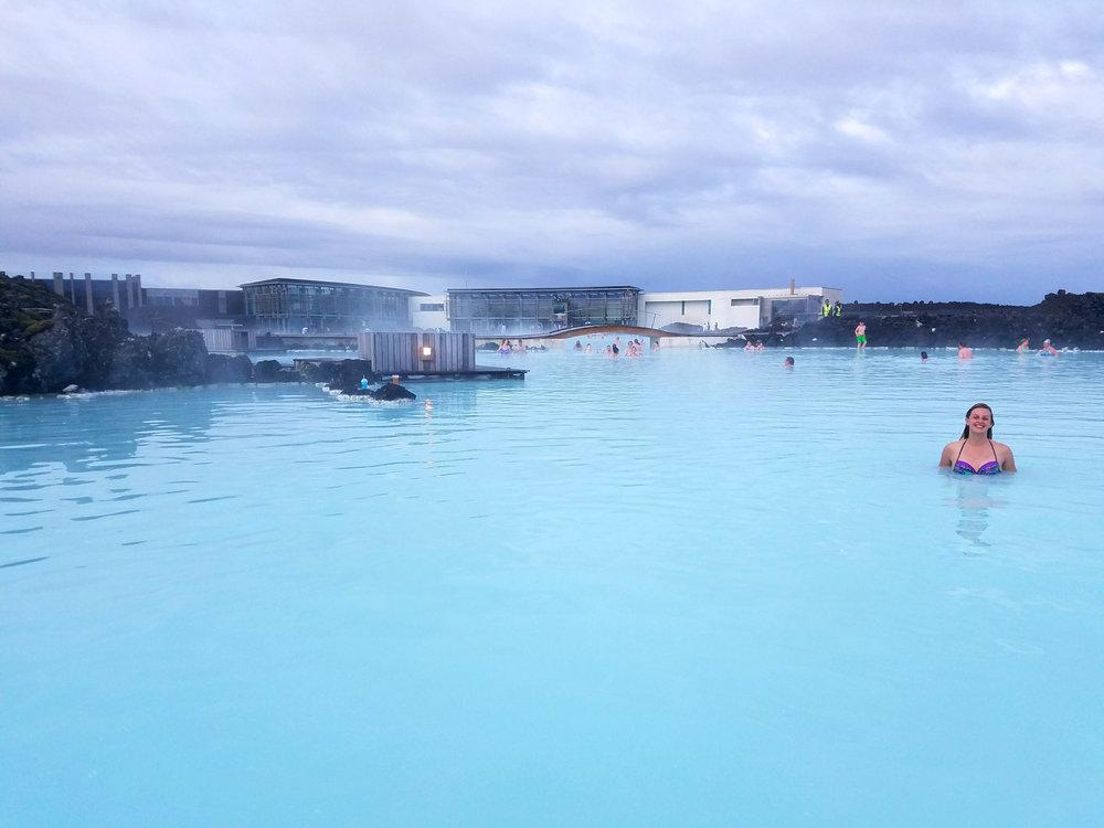 Blue-Lagoon-Iceland-Reykjavik.jpg