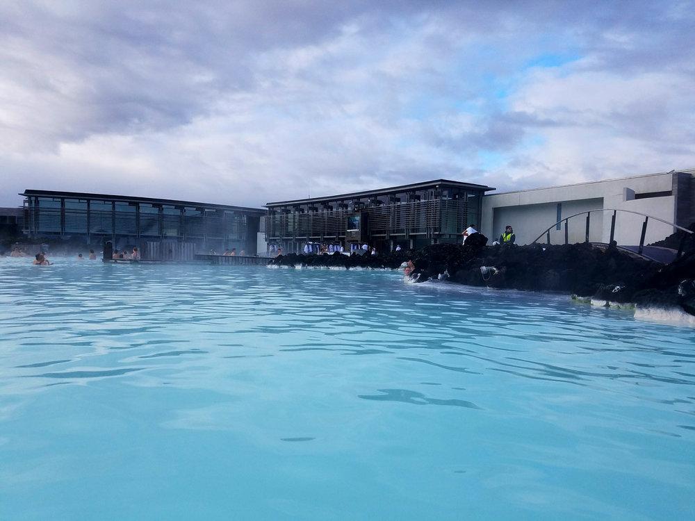 Blue-Lagoon-Restaurant-Iceland.jpg
