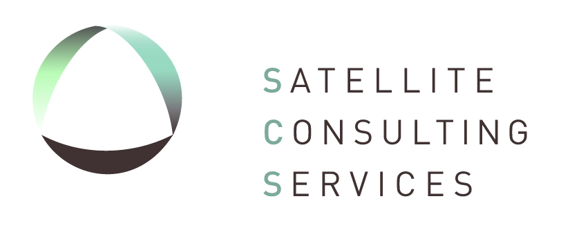 Satellite Consulting