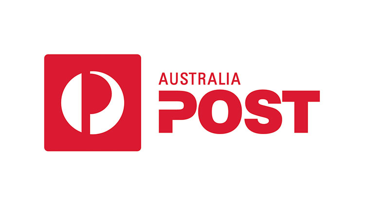 australia-post-logo-satellite-consulting.jpg