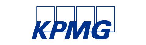 kpmg-logo-satellite-consulting.jpg