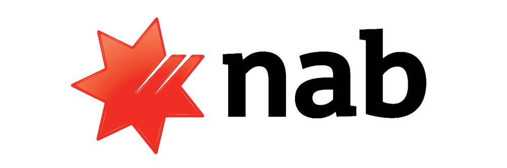 National_Australia_Bank_logo_-satellite-consulting.png