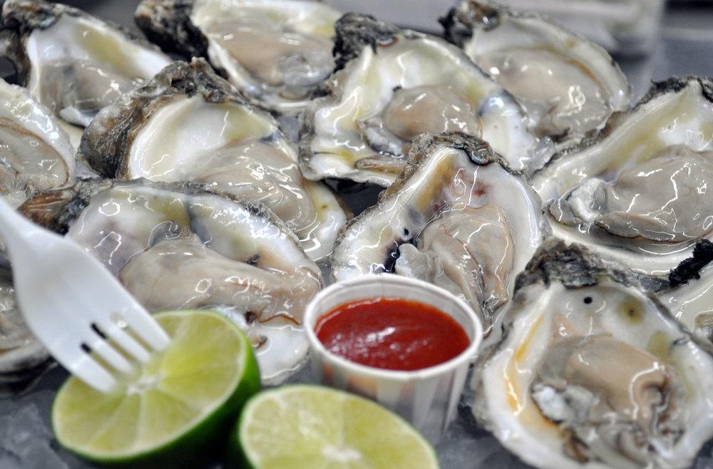 Tampio-web-menu-oysters.jpg