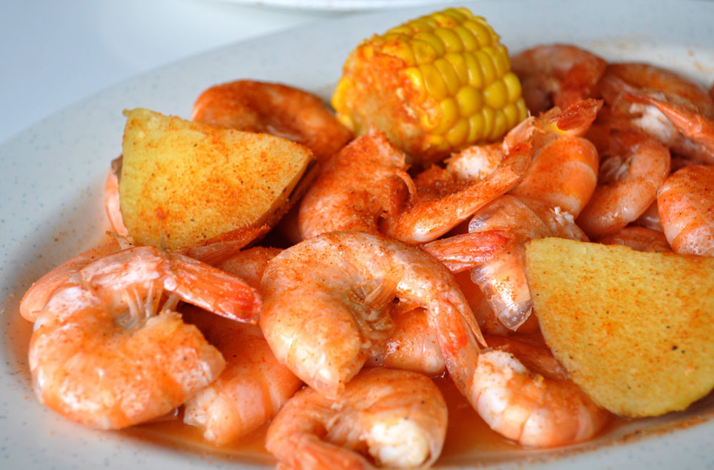 Tampio-web-menu-spicy-shrimp.jpg