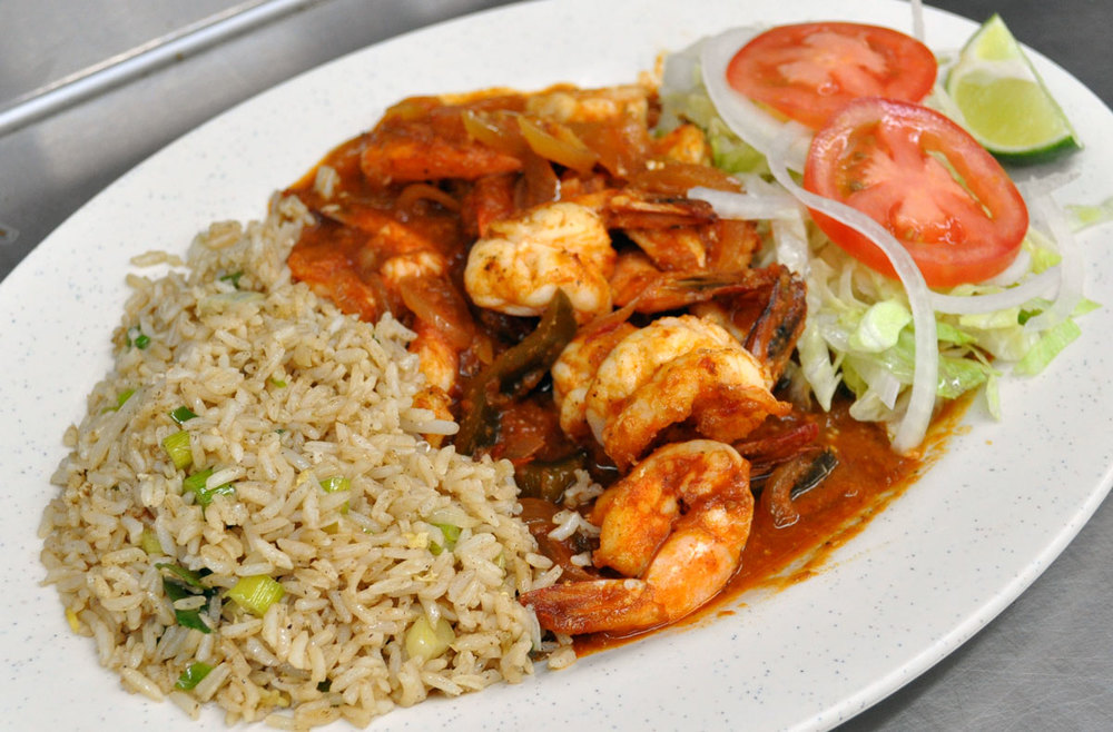 Tampio-web-menu-diabla-shrimp.jpg