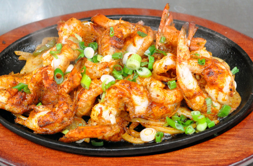 Tampio-web-menu-grilled-shrimp.jpg