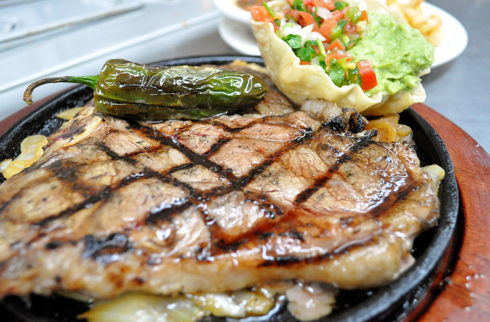 Tampio-web-menu-t-bone.jpg