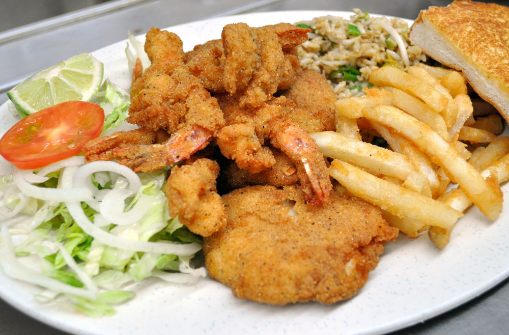 Tampio-web-menu-fish-shrimp-fried.jpg