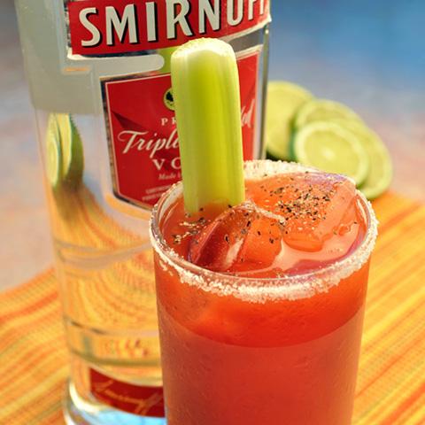 drinks_bloody.jpg