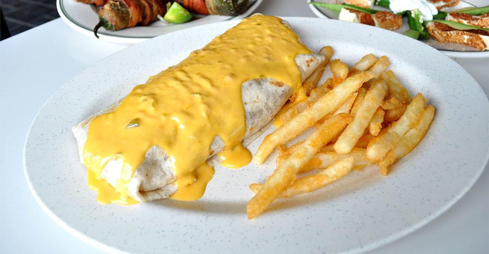 Tampio-web-menu-burrito.jpg
