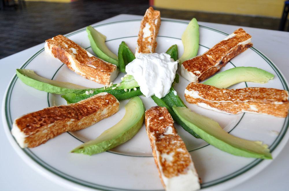 Tampio-web-menu-queso-asado.jpg