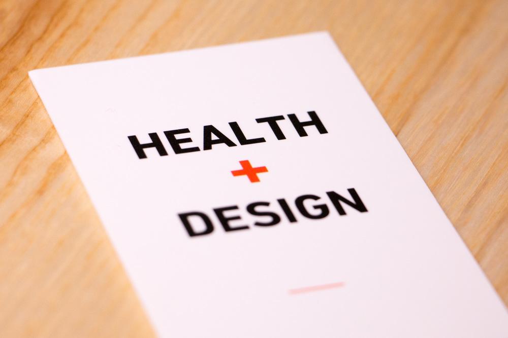 Health + Design