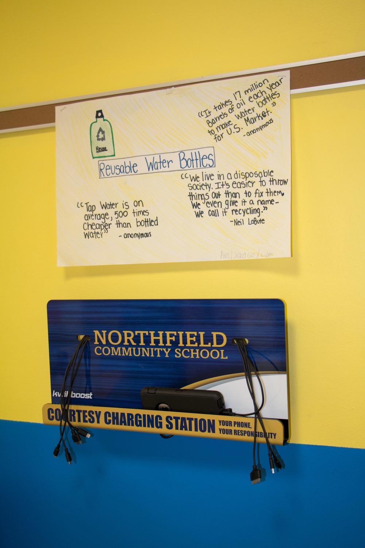 Northfield Visit-4473.jpg