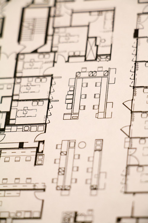 Design Stock-5105.jpg