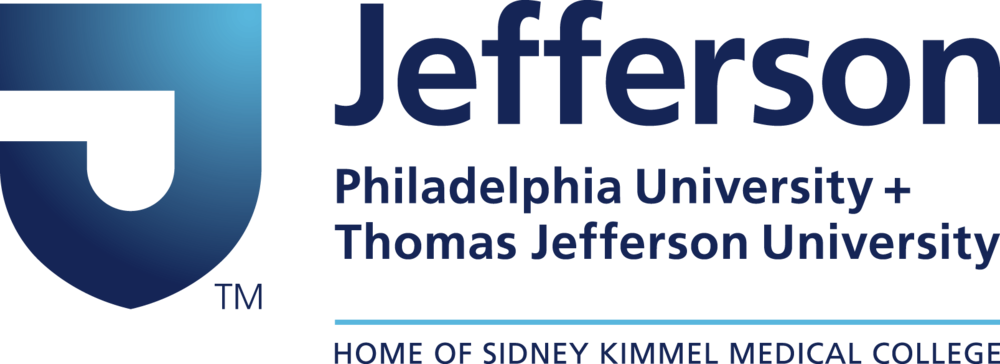Jefferson Logo New.png