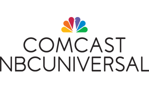 logo-comcast1.png