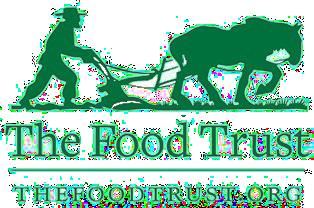 Standard food trust logo.png