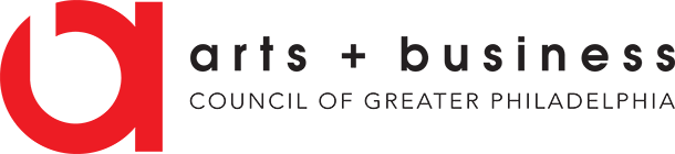 abc-logo-retina.png