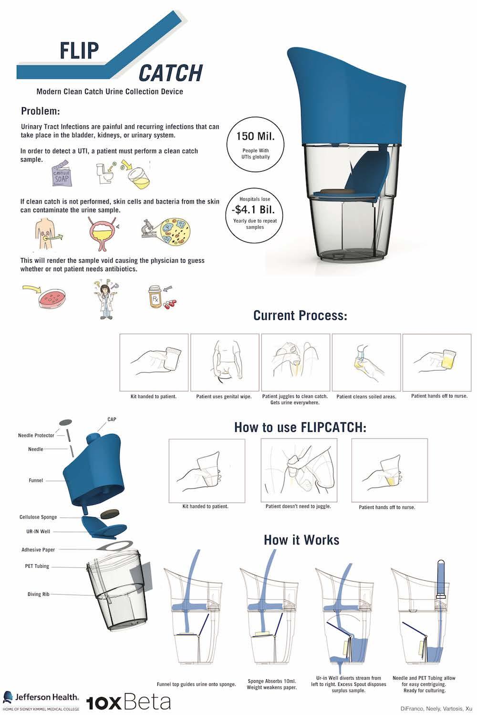 Flip Catch Final Poster3.jpg
