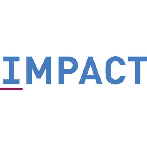 Impact Services