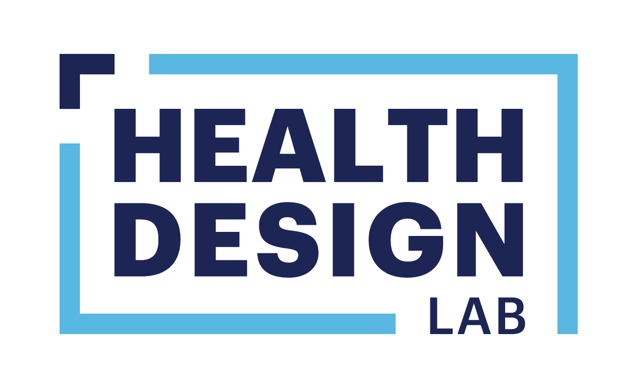 Health Design Lab