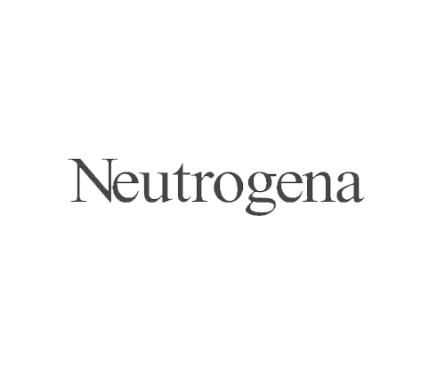 NeutrogenaLogo.png